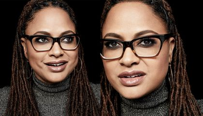 Ava DuVernay's Visionary Filmmaking Is Reshaping Hollywood