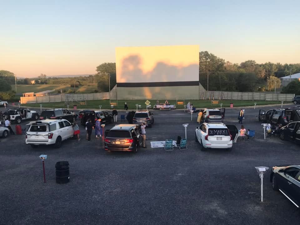 Family Drive-in Theater.jpg