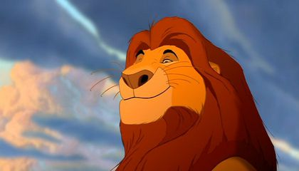 Ten Things Weve Learned About Lions Since Disneys Original