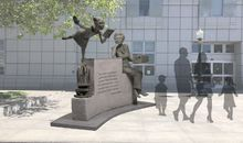 San Francisco Is Getting a Monument to Maya Angelou