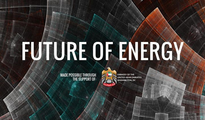2144x100-FutureEnergy-billboard.jpg