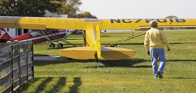 Piper-Cub-Kentmore-Main-FM09.jpg