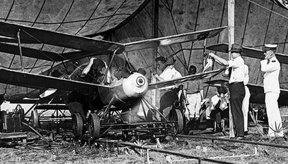 Design-Decoded-Drones-WWI-631.jpg