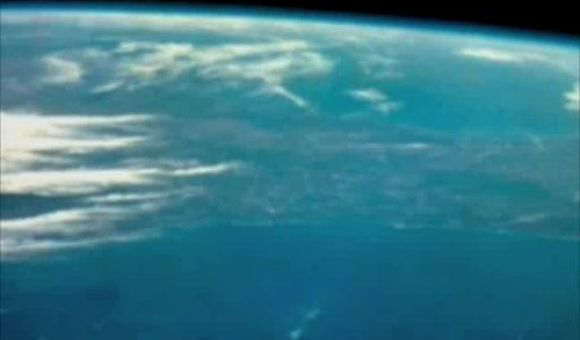 Preview thumbnail for video'STS-95: John Glenn Returns to Space