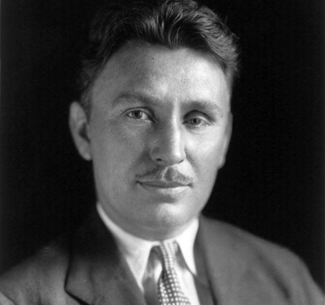 Wiley_Post_cph.3b33667.jpg