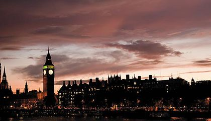 London-England-Houses-of-Parliament-631.jpg