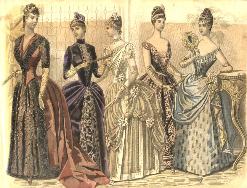 How Tuberculosis Shaped Victorian Fashion   Science ... on party yellow home, ugly yellow home, bright pink home, dark brown home, burgundy home, purple yellow home, mint home, beautiful yellow home, small yellow home, cream home, copper home,
