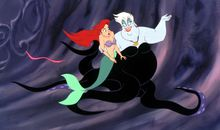 'The Little Mermaid' Was Way More Subversive Than You Realized