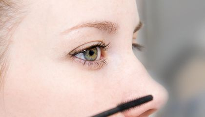 Scientists Find Toxic 'Forever Chemicals' in More Than 100 Popular Make-Up Products