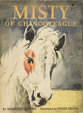 Misty_of_Chincoteague_cover.jpg