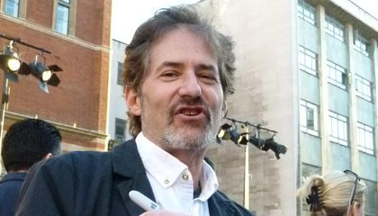 Film Composer and Pilot James Horner Dies in Airplane Crash