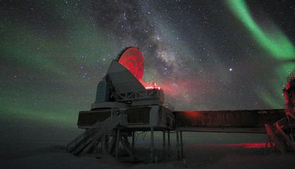 no sale tax get new exclusive deals Dark Energy: The Biggest Mystery in the Universe | Science ...