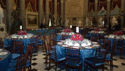 senate-inaugural-lunch-470.jpg