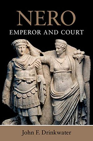 Preview thumbnail for 'Nero: Emperor and Court