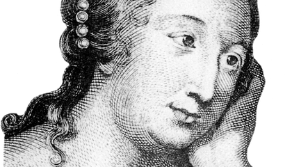 France's Famous High School Exam Will Soon Feature Its First Woman Author