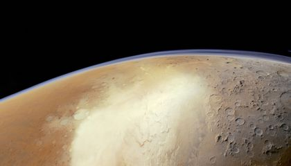 What to Know About the Three Mars Missions Launching in July