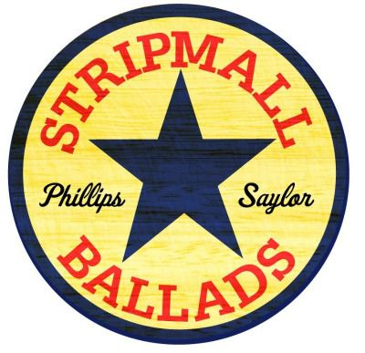 20110520110738stripmall-logo-sized.jpg