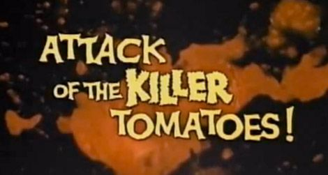 20111031050436attack-killer-tomatoes.jpg